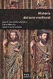 Historia del arte medieval: 116 (Educació. Sèrie Materials)