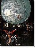 El Bosco. La Obra Completa