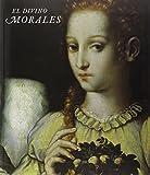 El divino Morales