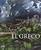 El Greco in Italia. Metamorfosi di un genio. catalogo della mostra (Treviso, 24 ottobre 2015-10...