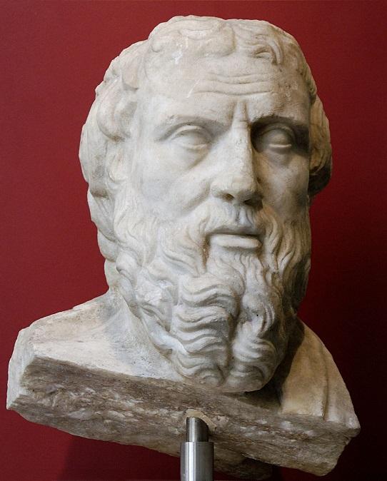 imagenes de herodoto