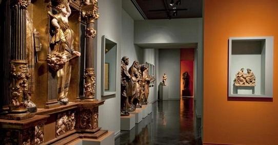 museos barcelona domingo gratis
