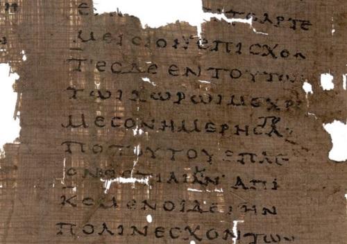 los 9 libros de herodoto