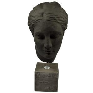 Reproducciones de esculturas famosas