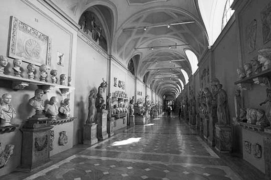 conservacion de patrimonio cultural