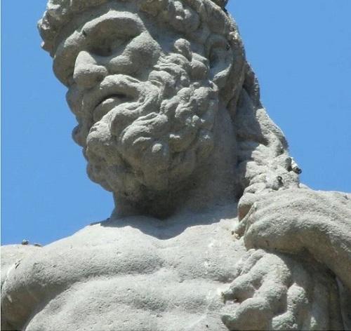 barcelona hercules
