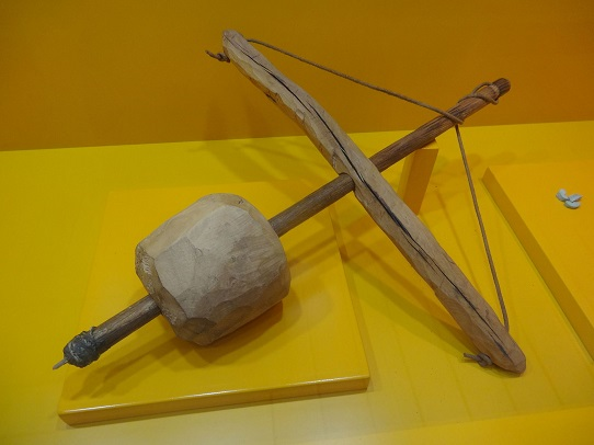 neolitico cataluña