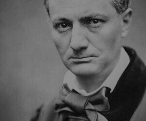 Recesión: El pintor de la vida moderna de Charles Baudelaire