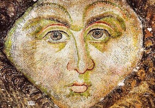 Hagia Sophia de Constantinopla y los vaivenes del tiempo