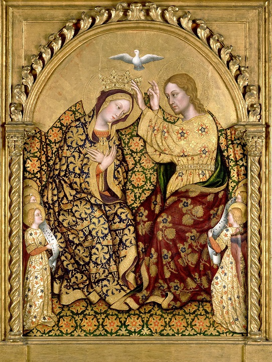 imagenes del arte gotico