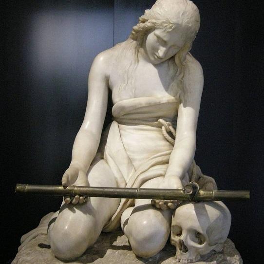 museum gipsoteca antonio canova